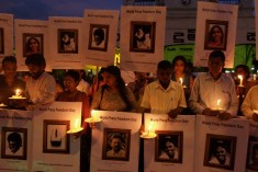 IFJ Launches Situation Reports on Bangladesh, Sri Lanka