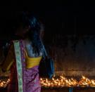 Sri Lanka war Widows: The Women Left Behind