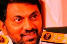 Navy Commander Karannagoda Aware of 'Navy Abductions'