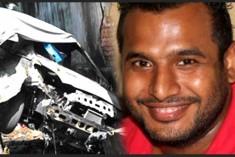 Pursuers in Thajudeen murder identified – CID