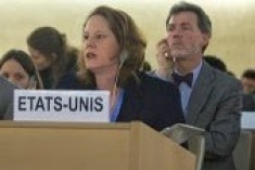UN Human Rights Council sends a clear message: justice and accountability cannot wait
