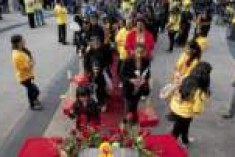 Slaying of Tamil-Canadian underscores enduring ethnic violence in Sri Lanka