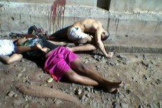 Killing 27 Welikada Prison inmates in 2012: A fresh probe ordered