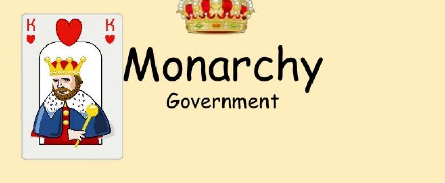 Installing a constitutional monarch as the president – Kishali Pinto Jayawardene