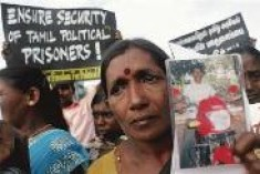 Families demand info on Sri Lankans said abducted