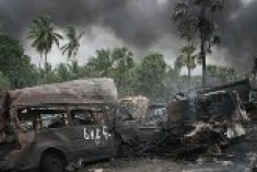 Journalists failed to tell the story of war crimes in Sri Lanka'