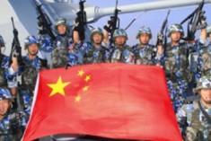 Sri Lanka's Hambantota Port to Have a Chinese Navel Base: Report