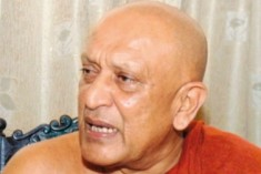 Ven Sobitha was a True Friend of the Tamil People – TNA