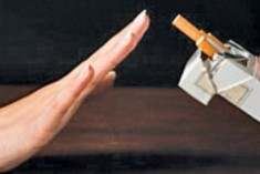 The Smoky Killer…is The Cigarette Lobby Too Powerful in Sri Lanka ?