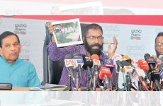 SriLanka: White van driver, victim recall abductions, mystery of LTTE gold