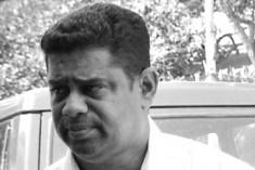 Wasim Thajudeen Murder: Former OIC Spills the Beans