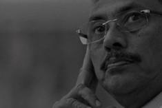 Gotabhaya Agrees that His Rakna Lanka Security Firm  was Corrupt