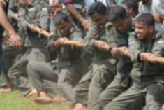 Eknaligoda Killing: Tug-of-war is Continuing