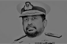 sri Lanka: New witness supports allegations against military chief Ravindra Wijegunaratne