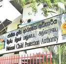 Sri Lanka Probation Department and NCPA pushing children back into the hands of abusers