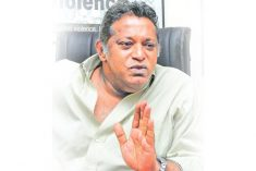 The government has not lived up to expectations &  has lost the moral high ground – Dr. P. Saravanamuttu