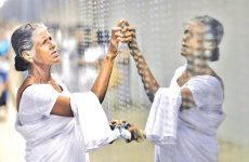 Sri Lanka: Reparations Bill should not be used to sideline truth and justice – R. Sampanthan