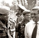 Impunity reigns supreme: what Gota's candidacy and Shavendra's promotion mean for us SriLankans