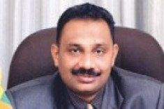 SLMC, a bridge between two communities – Dy. Minister Basheer Segudawood