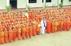 Sri Lanka: A sermon on stoning – Sarath de Alwis