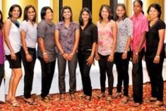 Sri Lanka Probe Finds Evidence of Sex Bribes in Women's Cricket Team