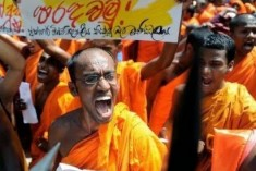 India fears growth of fundamentalism in Sri Lanka after riots